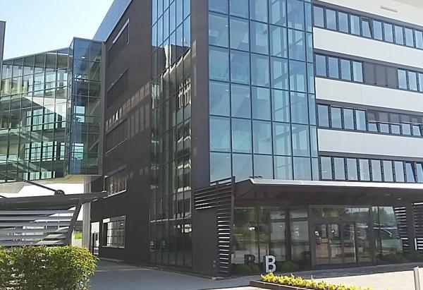 Uffici LIDL - Arcole, Verona