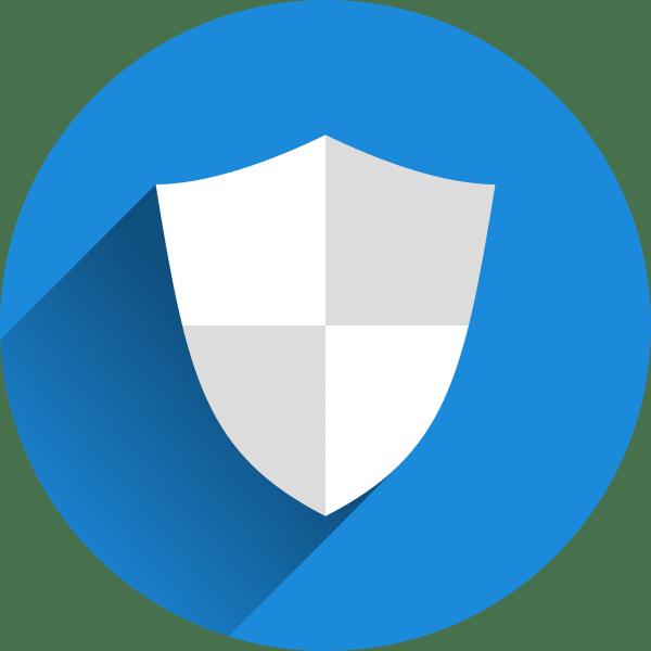 Adeguamento normativa Privacy
