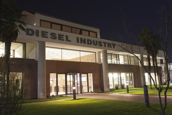 Diesel - Molvena